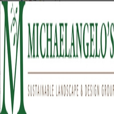 Michaelangelo's Sustainable Landscape and Design Group, Inc. in Alpharetta, GA 30004