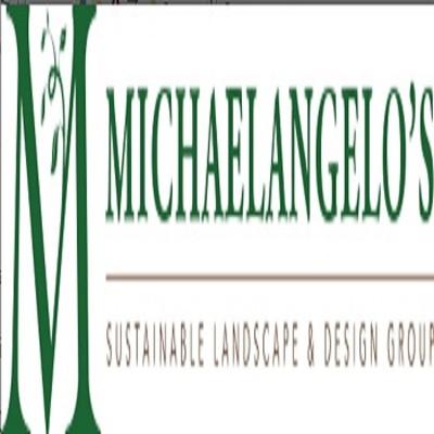 Michaelangelo's Sustainable Landscape and Design Group, Inc. in Alpharetta, GA Landscaping