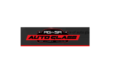AAR Autoglass in San Antonio in Oak Park-Northwood - San Antonio, TX Automobile Repair & Service Information & Referral
