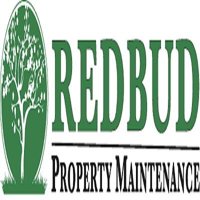 Redbud Property Maintenance in Claremore, OK 74019 Landscape Contractors & Designers