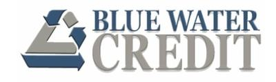 Blue Water Credit in Roseville, CA 95678