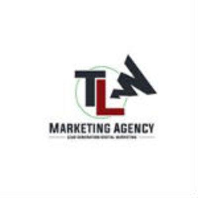 TL Marketing Agency in Fontana, CA 92336