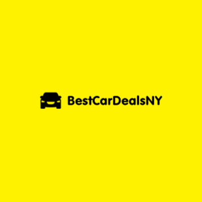 Best Car Deals NY in Chelsea - New York, NY 10001 Railroad Car Leasing Services