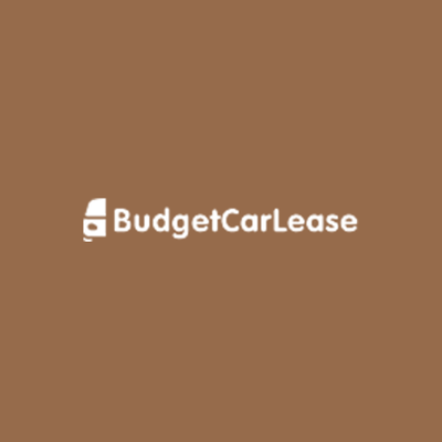 Budget Car Lease in Lower East Side - New York, NY Railroad Car Leasing Services
