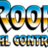 Dr Roof Inc in Long Beach, WA 98631 Roofing & Shake Repair & Maintenance