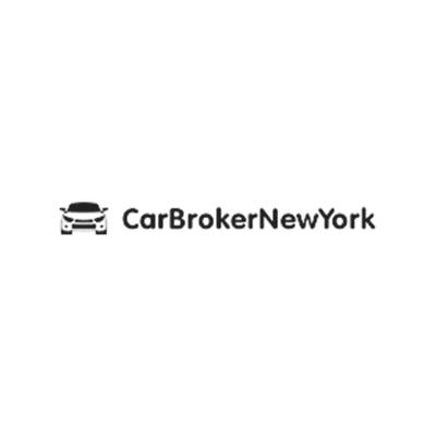 Car Broker New York in Lower East Side - New York, NY New Car Dealers