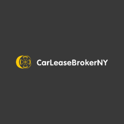 Car Lease Broker NY in Garment District - New York, NY 10001 Automobile Rental & Leasing