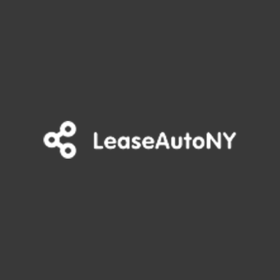 Lease Auto NY in Lower East Side - New York, NY 10002 Railroad Car Leasing Services