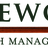 Rosewood Wealth Management in Durham, NC 27713 Financial Advisory Services