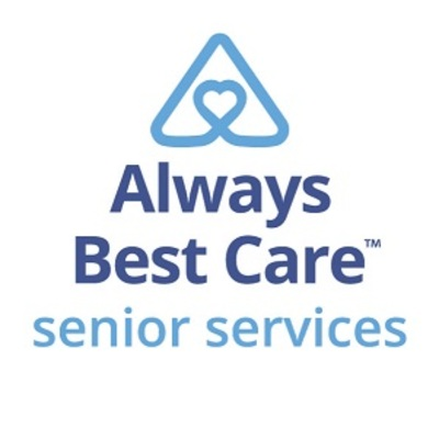 Always Best Care Senior Services in Vacaville, CA 95688 Home Health Care
