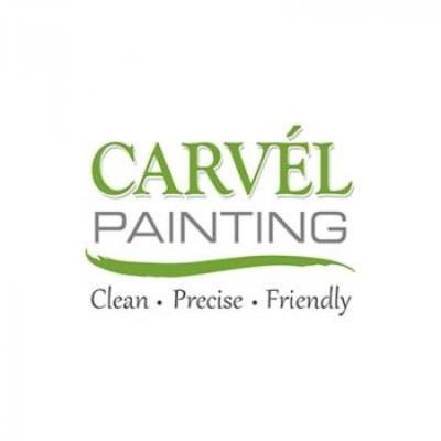 Carvel Painting in Cedar City, UT Painting Contractors