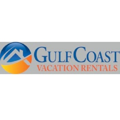 Gulf Coast Vacation Rentals in Bradenton, FL 34209 Vacation Homes Rentals