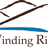 The Winding River Ranch in Grand Lake, CO 80447 Wedding Consultants
