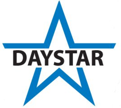 Daystar Window Tinting in Castro Valley, CA Window Tinting & Coating