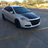 TG Auto Center LLC in Casa Grande, AZ 85122 New Car Dealers