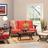 Ohio Craft Furniture in Medina, NY 14103 Furniture Store