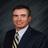 Jerry Macias in Las Cruces, NM 88005 Retirement & Estate Planning