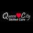 Queen City Skilled Care in Cincinnati, OH 45236 Healthcare Professionals