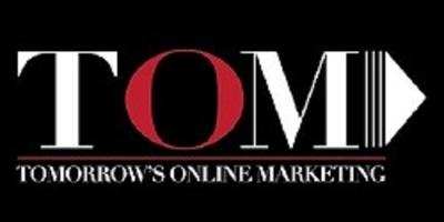 Tomorrows Online Marketing in Lincoln, NE 68512
