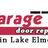 Garage Door Repair Lake Elmo in Lake Elmo, MN 55042 Garage Doors Repairing