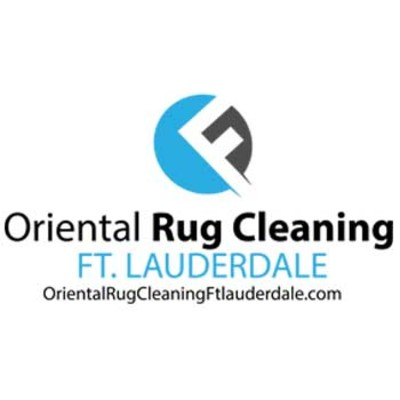 Oriental Rug Cleaning Ft Lauderdale in Oakland Park, FL Carpet Cleaning & Repairing