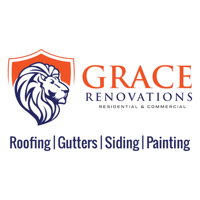 Grace Renovations in Indianapolis, IN 46222