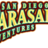 San Diego Parsail Adventures in Mission Bay - San Diego, CA 92109 Convention & Visitors Services Lodging & Travel Services