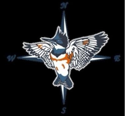 Kingfisher Real Estate Inc in Sanibel, FL 33957