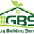 Galaxy Building Services, Inc. in Mesquite, TX 75150 Windows Installations