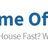 Fast Home Offer Utah in Ogden, UT 84404 Real Estate
