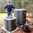 Humphrey Air Conditioning in Hughes Springs, TX 75656 Air Conditioning & Heating Repair