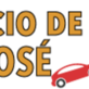Servicio De gruas San Jose
