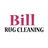 Bill Oriental Rug Cleaning Miami in Downtown - Miami, FL 33130 Carpet & Rug Cleaning Automotive