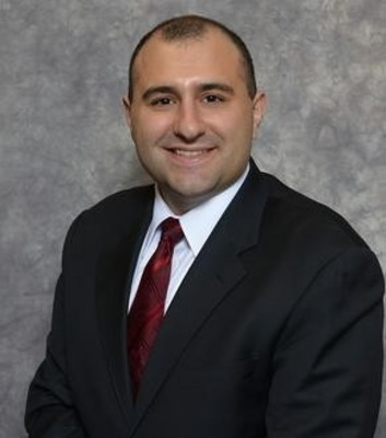 Michael S. Cocco in Nutley, NJ Financial Insurance