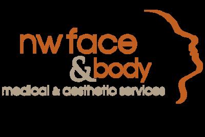 Northwest Face & Body in Haller Lake - Seattle, WA Physicians & Surgeons Plastic Surgery