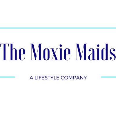 The Moxie Maids in Adair Park - Atlanta, GA 30310
