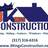 3 Kings Construction in Noblesville, IN 46061 Roofing Contractors