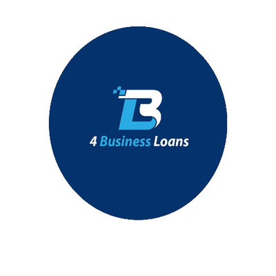4Business Loans in Inglewood, CA 90303 Mortgages & Loans