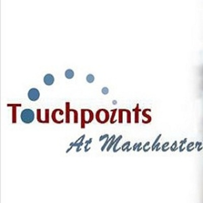 Touchpoints at Manchester in Manchester, CT 06040