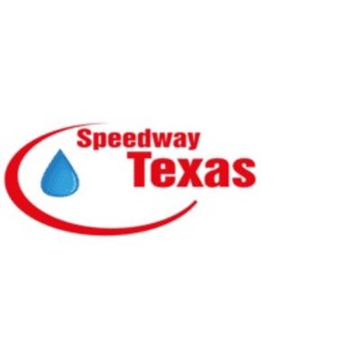 Speedway Plumbing Pasadena Texas in Pasadena, TX 77506 Plumbing Contractors