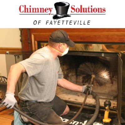 Chimney Solutions of Fayetteville in Fayetteville, GA Chimney & Fireplace Cleaning