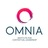OMNIA Institute for Contextual Leadership in Loop - Chicago, IL 60606 Religious Counseling