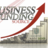 Business Funding Source Inc in Ladera Ranch, CA 92694 Business Planning & Consulting
