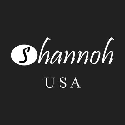 Shannoh inElmhurst, NY Clothing Stores