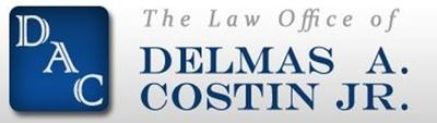 The Law Office of Delmas A. Costin JR. in South Bronx - Bronx, NY 10451