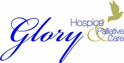 Glory Hospice & Palliative Care in Columbus, GA 31904