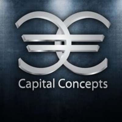Capital Concepts in West Houston - Houston, TX Real Estate