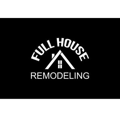 Full House Remodeling in Meyerland - Houston, TX Bathroom Planning & Remodeling