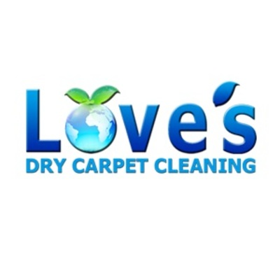 Loves Dry Carpet Cleaning in Vacaville, CA 95687 Carpet & Rug Cleaners Commercial & Industrial