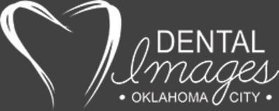 Dental Images of OKC in Oklahoma City, OK Dental Clinics